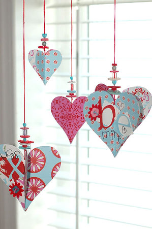 heart_ornaments1_2
