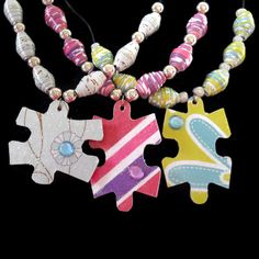 d694d363739c38039d9594c4b97f9bbd--puzzle-jewelry-puzzle-piece-necklace
