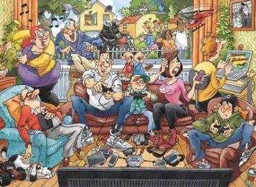 jigsaw-puzzle-wasgij-back-to-1-1000-piece-jigsaw-puzzle-1_400x