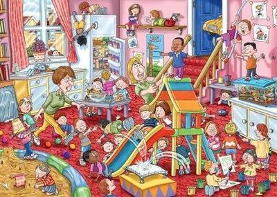 jigsaw-puzzle-wasgij-mystery-11-childcare-1000-piece-jigsaw-puzzle-1_400x