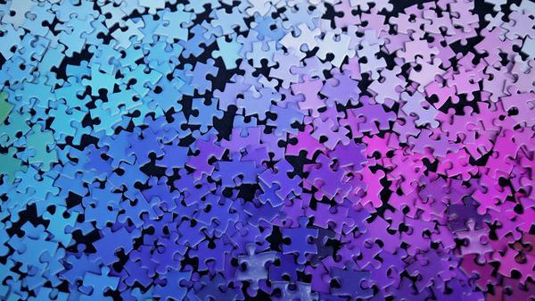 puzzle-4_grande