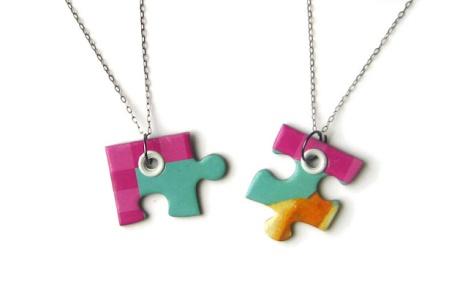 puzzle-necklace3sm