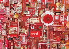 redpuzzle