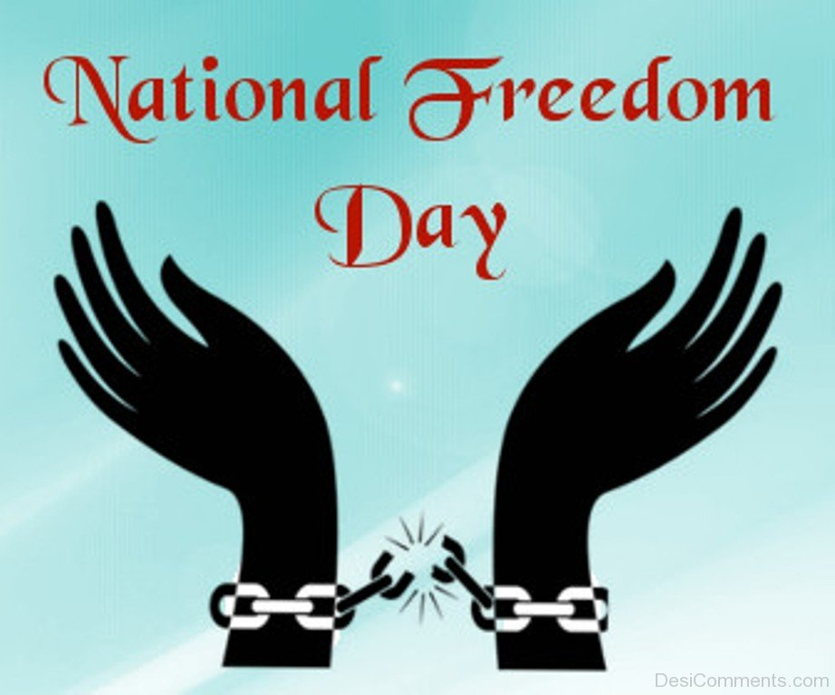 National-Freedom-Day-Lovely-Image-1
