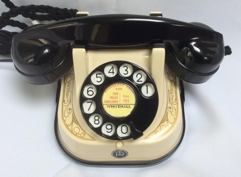 1940sphone