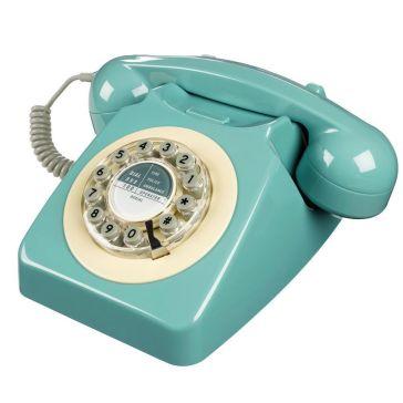 1960's phone