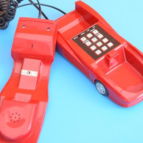 1990'sphone